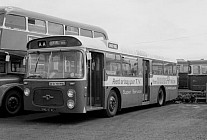 BND874C AA(Dodds),Troon SELNEC PTE Manchester CT