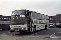 E651EEO Shaw Hadwin,Ulverston