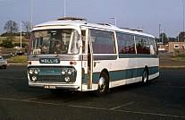 JUA300E Hollis Queensferry Wallace Arnold Leeds