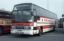 F614RBX Davies,Pencader