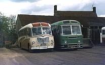 LRS142 Heyfordian,Upper Heyford Summers,Aberdeen