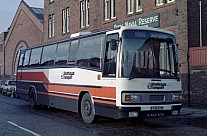 B730CHS Strathclyde PTE