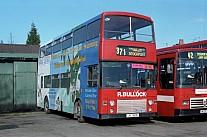 JIL8215 (ULS616X) Bullocks,Cheadle BTS,Borehamwood Alexander Midland