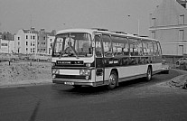 523FN Rebody East Kent
