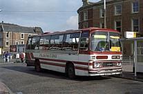 JEA573N Pilkington,Accrington Olson,Strood