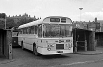 GPT990H General,Chester-le-Street