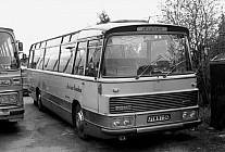UTM975K Audawn,Corringham
