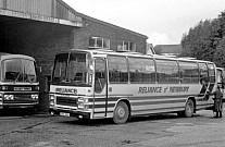 ERX251V Reliance,Newbury