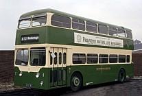 6812WX Mexborough & Swinton