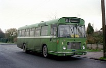BRP424K Brown,Blackburn Luton & District United Counties