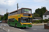 HJ02WDL 2-Way Travel,Scunthorpe Wilts & Dorset