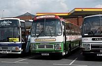KGD54T (SDR439T) Jones,Llanfaethlu Trathen,Plymouth