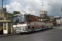 B369VBA Greater Manchester PTE