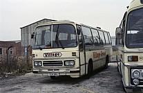 TCH95L Village,Garston Trent