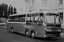 CCG704C Hants & Dorset King Alfred,Winchester