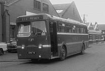 ERN714 Ribble MS