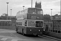 RHE809 Yorkshire Traction