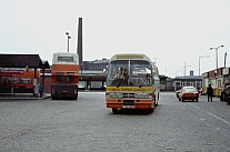TND108X Smiths,Wigan
