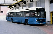 D32MWN Citybus,Toxteth Whitelaw,Stonehouse D Coaches,Morriston