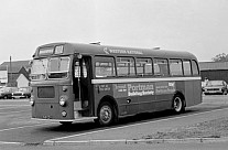 358EDV Western National