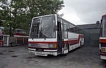 A959GPA Bullocks,Cheadle Gastonia,Cranleigh