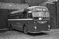 5041HN Ribble MS United AS