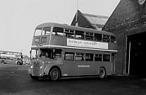 120JTD Lancashire United