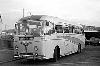 OGB56 Southern,Barrhead SCWS,Aberdeen