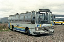 LCL805V Green,Kirkintilloch Cambus Eastern Counties