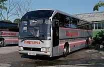 J980MNR Hargreaves,Skipton Garrett,Leicester