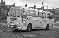 4324UA Wallace Arnold,Leeds