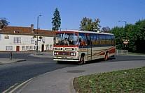 HRT530N Amos,Belchamp St.Paul Boon,Boreham