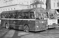 377MHU Bristol OC