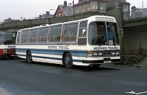 YHB23T Morris,Pencoed