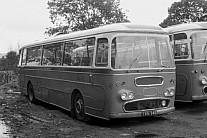 TRN748 West Wales,Tycroes Ribble MS