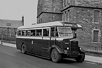 BSC22 Edinburgh CT