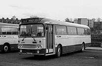 ASD836T Western SMT