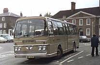 JMC123K Glenton Tours,SE15