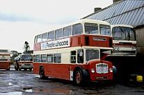 804SHW Silcox,Pembroke Dock Bristol OC
