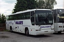 P4HWD Holmeswood(Walkers,Anderton)