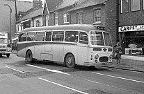 BJP387 Austin,Stafford Webster,Wigan