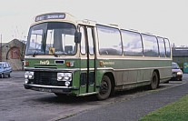 AFJ692T First Southern National Western National