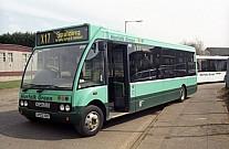 AP02XOO Norfolk Green,Kings Lynn