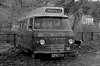 CFM279B Crosville MS