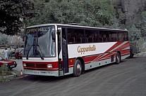 F639SAY Coppenhalls,Sandbach