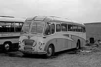 RYC496 Wakes,Sparkford