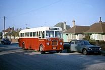 CFN119 East Kent