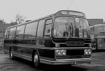 JWP309N Everton,Droitwich