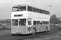 WTH113 Derby City Transport City of Oxford MS South Wales James Ammanford