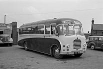 HNT186 Hampson,Oswestry Lloyd,Oswestry